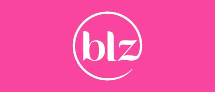 Logo da Beleza na Web