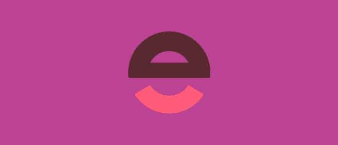 Logo do Enjoei