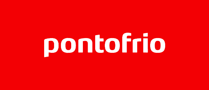 Logo do Pontofrio