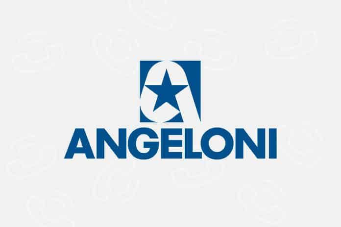 Telefone Angeloni