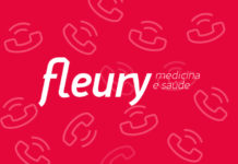 Telefone Fleury