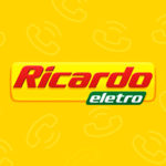 Telefone Ricardo Eletro