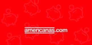 2ª Via Americanas