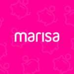 2ª Via Marisa