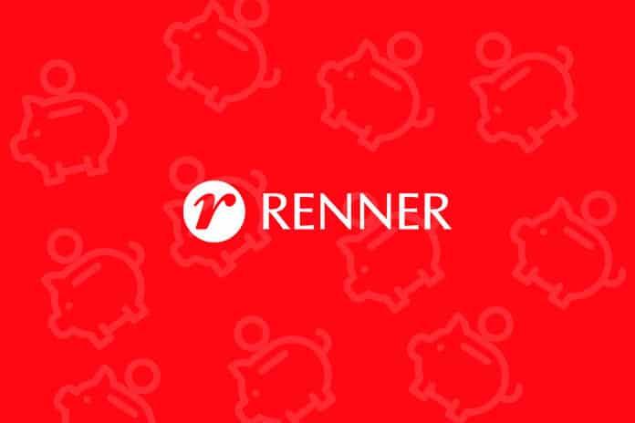 2ª Via Renner