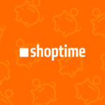 2ª Via Shoptime