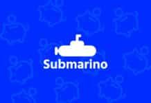 2ª Via Submarino