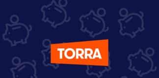 2ª Via Torra Torra