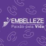 Telefone Embelleze