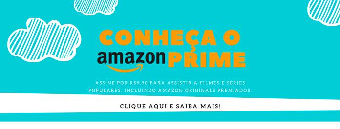Banner Amazon Prime 002