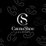 Telefone Cacau Show