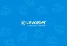 Telefone Lavoisier
