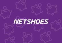 2ª via Netshoes