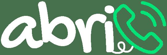 Logo Abri