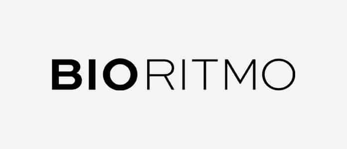 Logo da Bio Ritmo