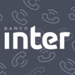 Telefone Banco Inter