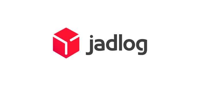 Logo da Jadlog 01