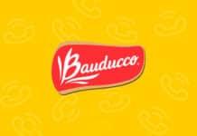 Telefone Bauducco