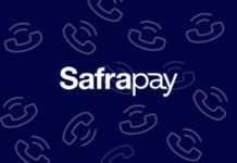 Telefone SafraPay