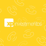 Telefone XP Investimentos