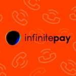 Telefone InfinitePay