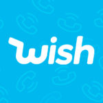 Telefone Wish