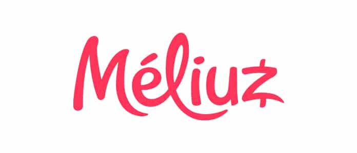 Logo Méliuz