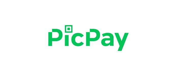 Logo do PicPay 01