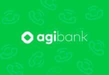 Telefone Agibank