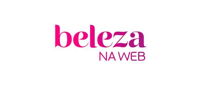 Logo da Beleza na Web 01