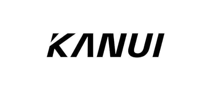 Logo da Kanui