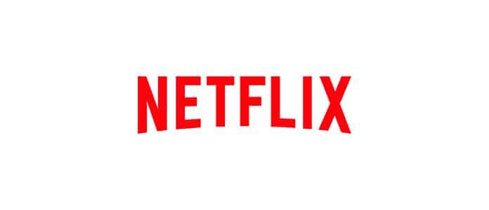 Logo da Netflix 01