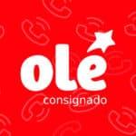 Telefone Olé Consignado
