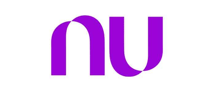 Nova Logo do Nubank